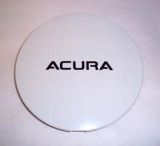 Acura Integra Aluminum Wheel Center Cap New on 1991 Acura Integra Ignition Diagram