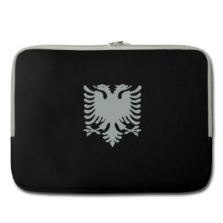 double headed eagle Case 9859700