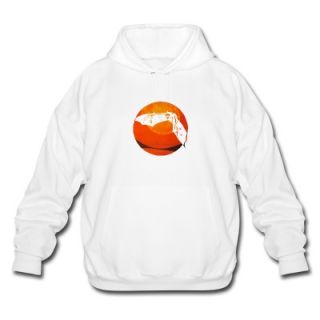 VAMPIRE BAT and MOON Hoodie 11007170
