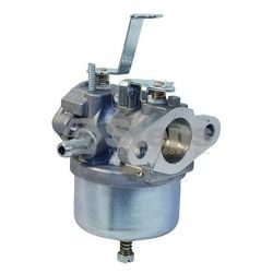 Tecumseh 631828 Carburetor Stens 520 914 Fits Models H50 and H60