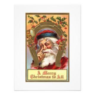 Weihnachtsbilder Ankündigungen
