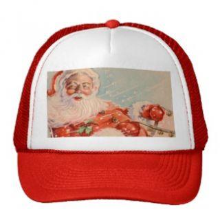 Alte Weihnachtsbilder T Shirts, Alte Weihnachtsbilder Geschenke, Kunst