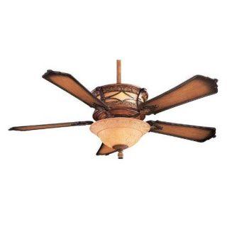 breeze ceiling fan harbor on PopScreen