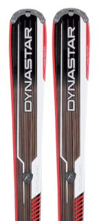 Dynastar Outland 80 Xt Fluid + Nx 12 Fluid Med 12/13. Skis homme All